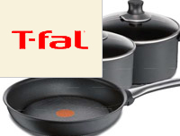 T-fal 鍋