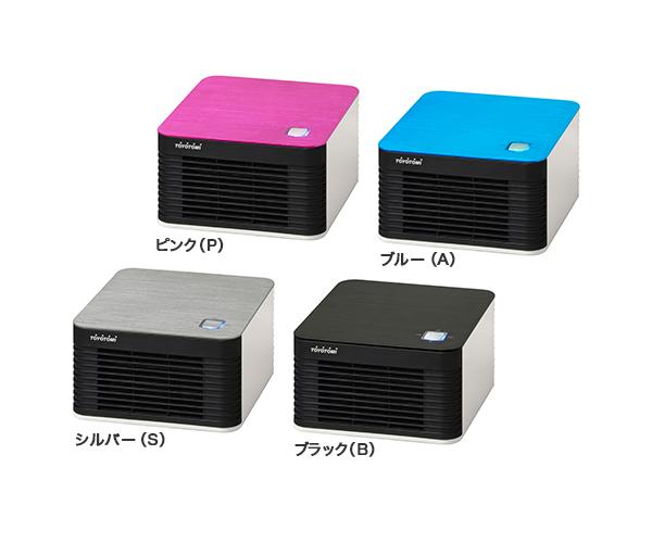 トヨトミ 電気セラミックヒーター