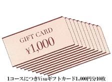 Panasonicリフォーム応援キャンペーン Visaギフトカード10,000円分をプレゼント!